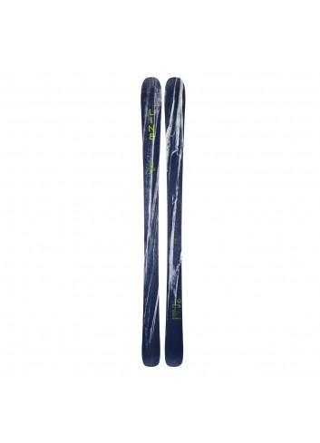 Line Supernatural 92 Ski_12357