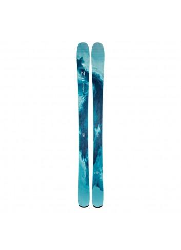 Line Pandora 94 Ski_12361