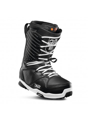 32 Müllair Boot - Black_12378