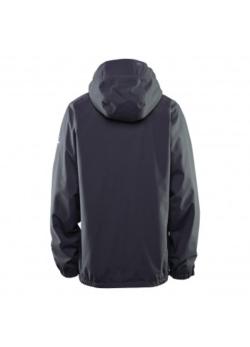 32 Delta Jacket - Dark Navy_12386