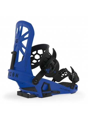 Union Expedition Bindings - Blue_12425
