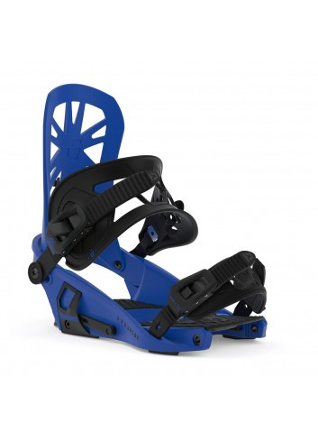 Union Expedition Bindings - Blue_12426