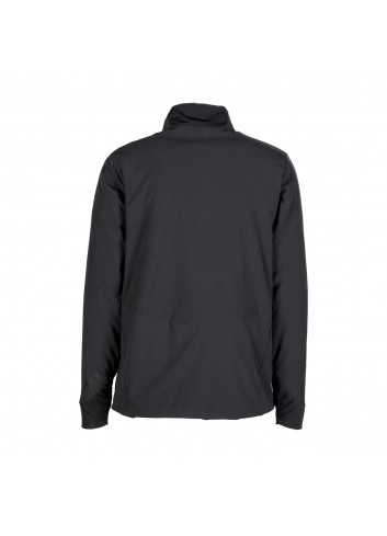 L1 Helix Jacket - Black_12479