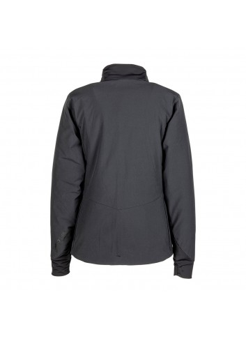 L1 Nix Jacket - Black_12501