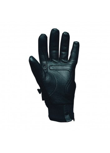 L1 Sabbra Glove - Black_12525