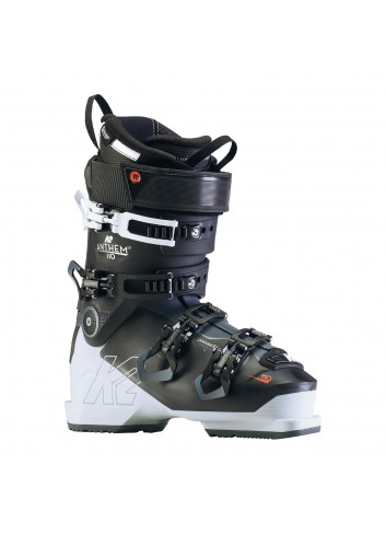 K2 Anthem 110 Boot - Black_12533