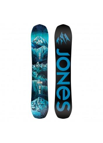 Jones Frontier Split Board_12537