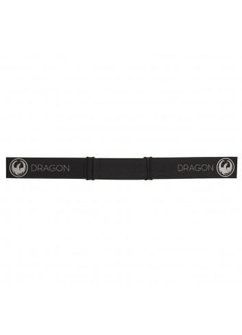 Dragon PXV Goggle - Echo_12557