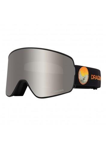 Dragon NFX2 Goggle - Benchetler Sig._12562