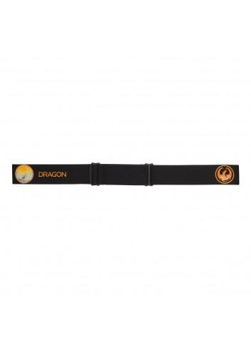 Dragon NFX2 Goggle - Benchetler Sig._12563