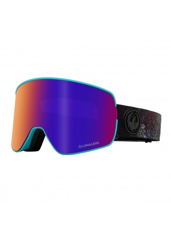 Dragon NFX2 Goggle - Abalone_12566