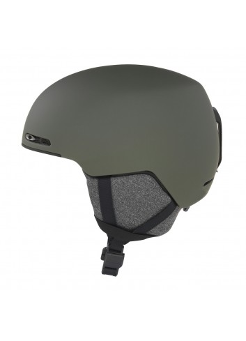 Oakley MOD1 Helmet - Dark Brush_12570