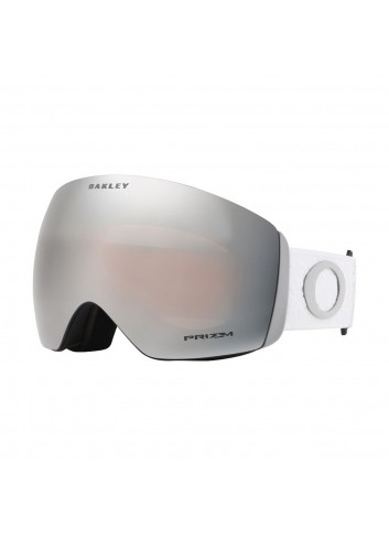 Oakley Flight Deck Goggle - Torstein Shredbot_12572