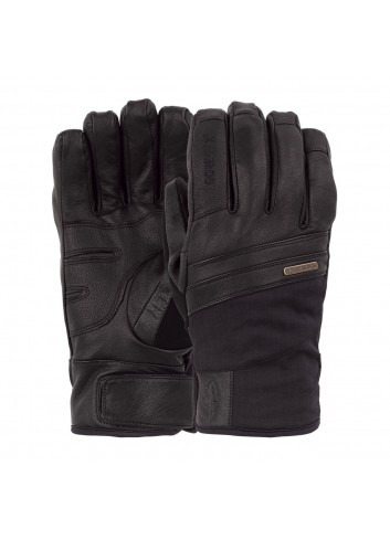 POW Stealth GTX Glove - Black_12576