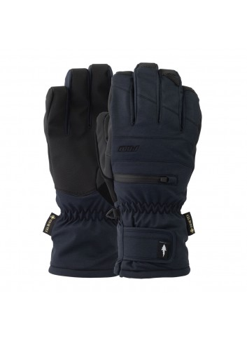 POW Wayback GTX Glove - Black_12578