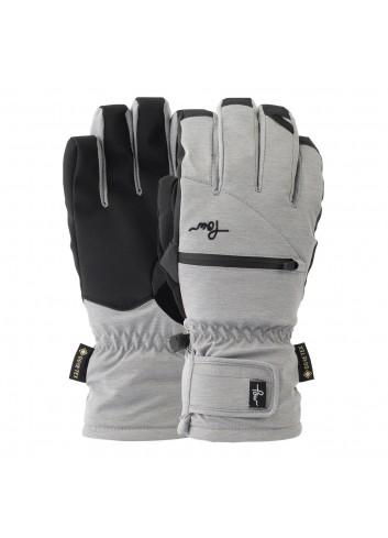 POW Cascadia GTX Glove - Monument_12580