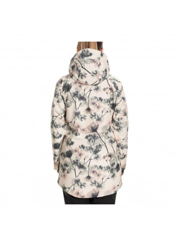 686 Moonlight Gore Tex Jacket - Floral_12625
