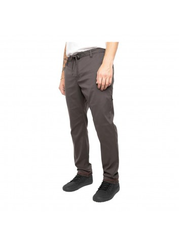 686 Multi Everywhere Pant - Charcoal_12632
