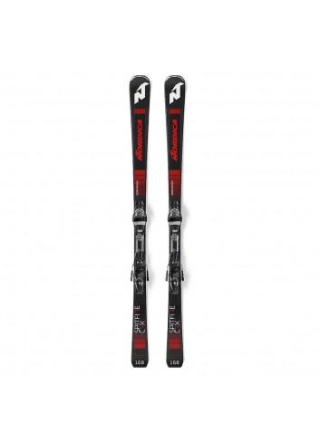 Nordica Dobermann Spitfire CRX Ski_12639