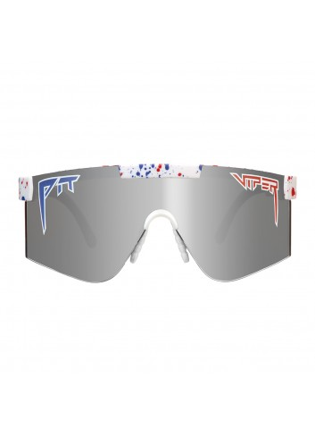 Pit Viper The Merika 2000 Sunglasses_12675