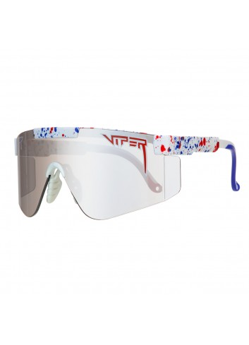 Pit Viper The Merika 2000 Sunglasses_12676