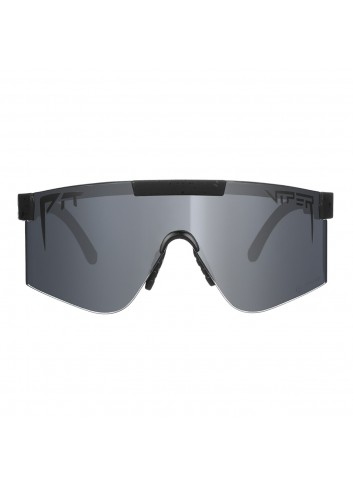 Pit Viper The Blacking Out 2000 Sunglasses_12677