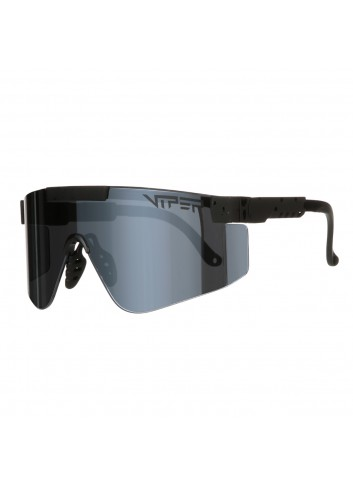 Pit Viper The Blacking Out 2000 Sunglasses_12678