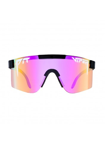Pit Viper The Mud Slinger DW Sunglasses_12679