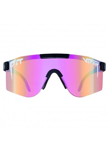 Pit Viper The Mud Slinger DW Sunglasses_12680