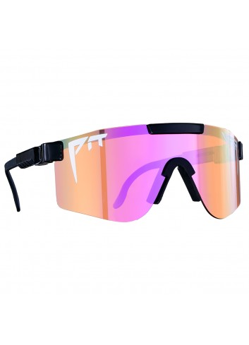 Pit Viper The Mud Slinger DW Sunglasses_12681