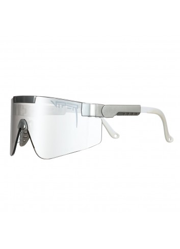 Pit Viper The Spin Tingler 2000 Sunglasses_12683