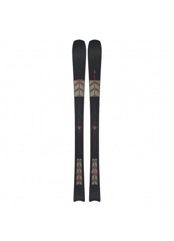 Line Blade Ski_12690