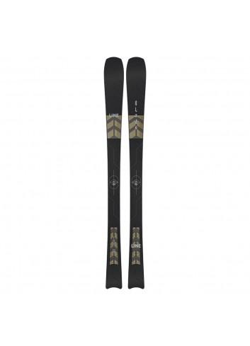 Line Blade Ski_12692