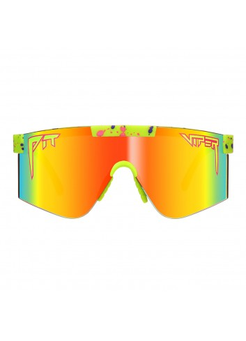 Pit Viper The 1993 2000 Sunglasses_12694