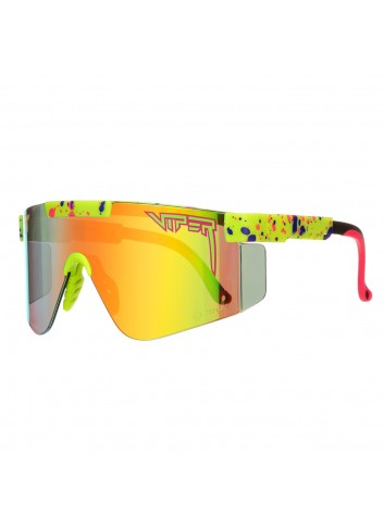Pit Viper The 1993 2000 Sunglasses_12695