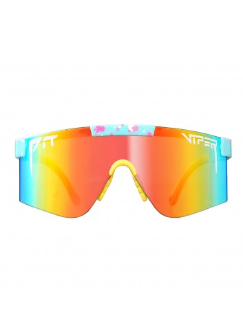 Pit Viper The Playmate 2000 Sunglasses_12696