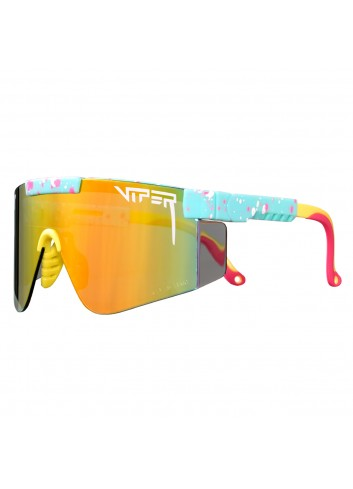 Pit Viper The Playmate 2000 Sunglasses_12697