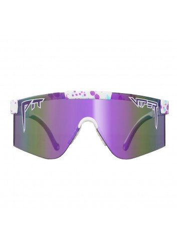 Pit Viper The Jetski 2000 Sunglasses_12698