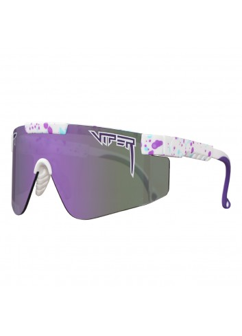 Pit Viper The Jetski 2000 Sunglasses_12699