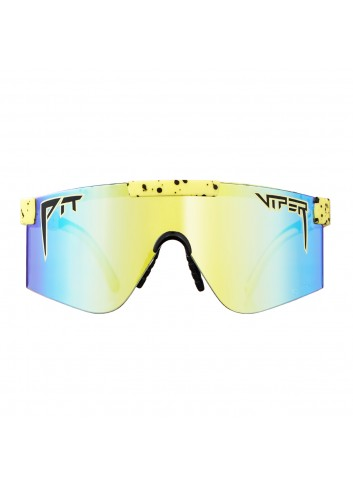 Pit Viper The Killer Bees 2000 Sunglasses_12700