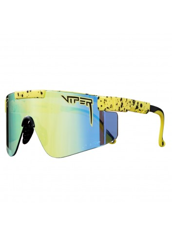 Pit Viper The Killer Bees 2000 Sunglasses_12701