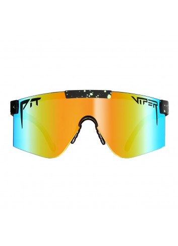 Pit Viper The Monster Bull 2000 Sunglasses_12702