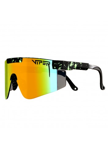 Pit Viper The Monster Bull 2000 Sunglasses_12703