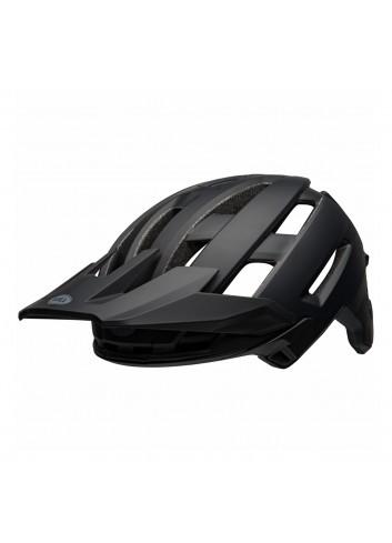 Bell Super Air R Mips Helmet - Black_12713