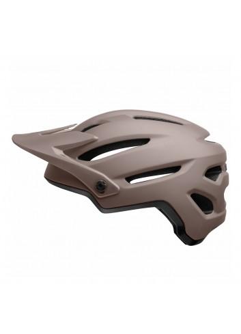 Bell 4forty Mips Helmet - Sand/Black_12718