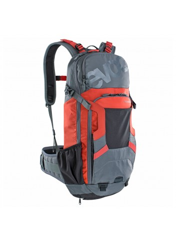 Evoc FR Enduro 16L Backpack_12722