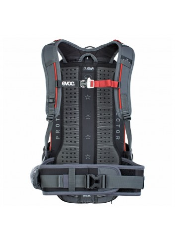 Evoc FR Enduro 16L Backpack_12723