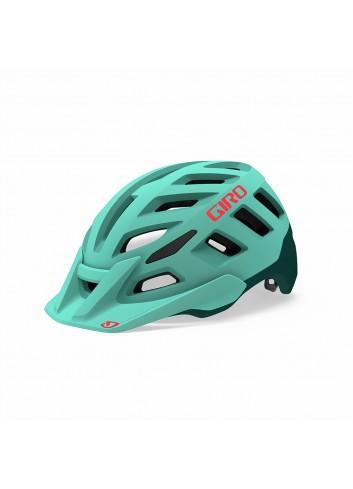 Giro Radix Mips Helmet - Cool Breeze_12725