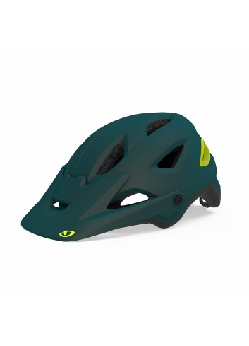 Giro Montaro Mips Helmet - True Spruce_12726