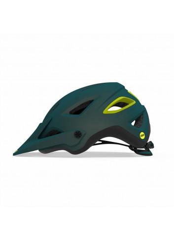 Giro Montaro Mips Helmet - True Spruce_12727